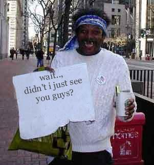homeless-guy-funny-sign